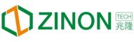 Логотип Shenzhen Zinon Industry Co., Ltd.